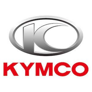 22 Kymco Bike Loans India