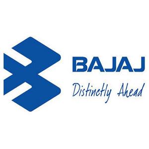 Bajaj Bike Loans India