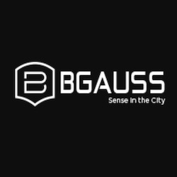BGauss Bike Loans India