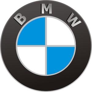 BMW Bike Loans India
