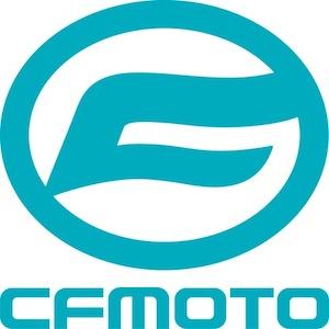 CFMoto Bike Loans India