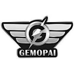 Gemopai Bike Loans India