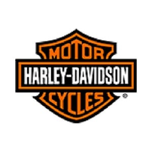 Harley Davidson Bike Loans India