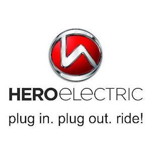 Hero Electric Bike Loans India
