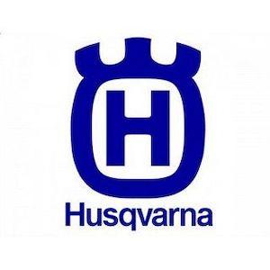 Husqvarna Bike Loans India