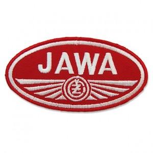 Jawa Bike Loans India