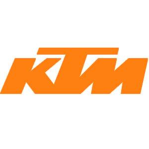 KTM Bike Loans India