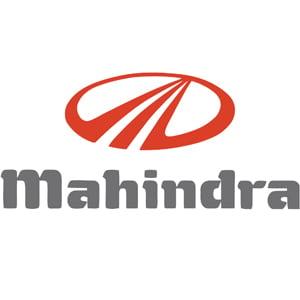 Mahindra Bike Loans India