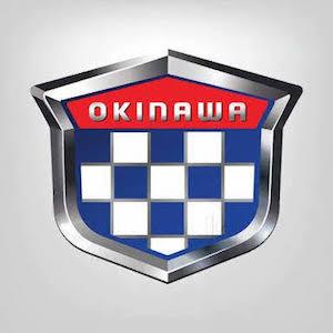 Okinawa Bike Loans India