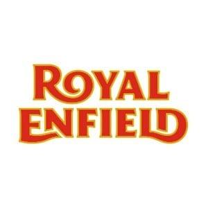 Royal Enfield Bike Loans India