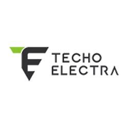 Techo Electra Bike Loans India