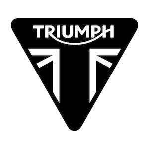 Triumph Bike Loans India