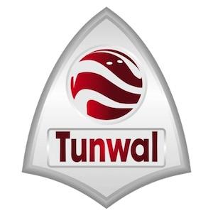 Tunwal Bike Loans India