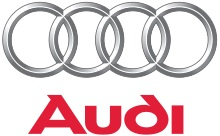Audi Car Loans India