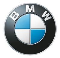 BMW Car Loans India