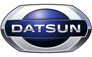 Datsun Car Loans India