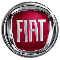 Fiat Car Loans India