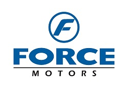 Force Car Loans India