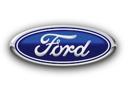 Ford Car Loans India