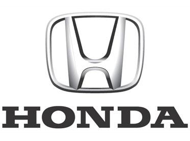 Honda Car Loans India