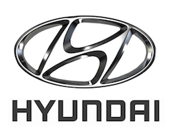 Hyundai Car Loans India
