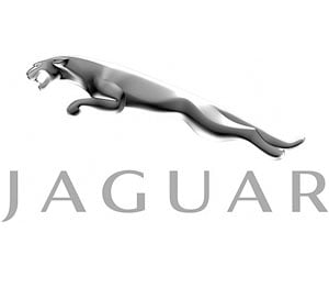 Jaguar Car Loans India