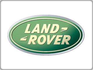 Land Rover Car Loans India
