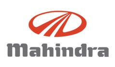 Mahindra Car Loans India