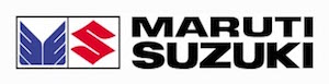 Maruti Suzuki Car Loans India
