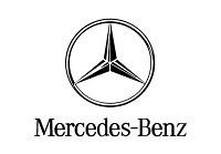 Mercedes Benz Car Loans India
