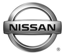 Nissan Car Loans India