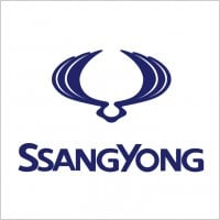 Ssangyong Car Loans India