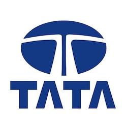 Tata Car Loans India