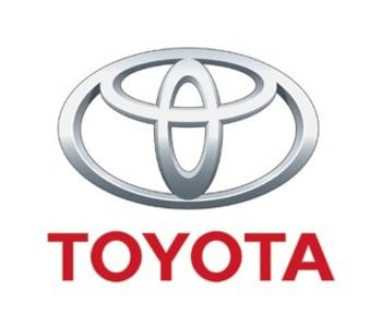 Toyota Car Loans India