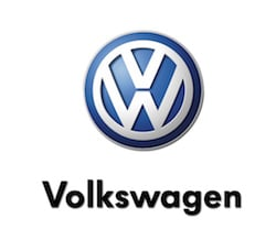Volkswagen Car Loans India