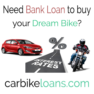 Car Bike Loan Guide / How to get / Required Documents